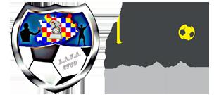 logo-lava-def-naastelkaar_v2