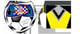 logo-lava-def-naastelkaar_v4